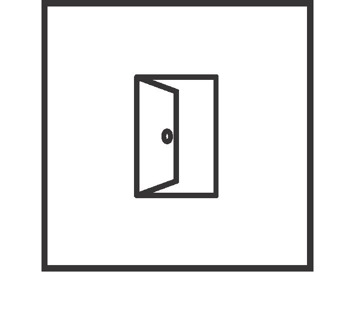 3 porta
