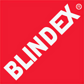 img-blindex